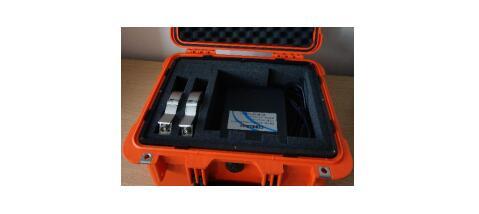 電纜耐壓局部放電測試儀PD007B